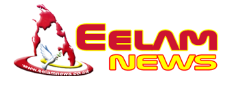 Eelam News